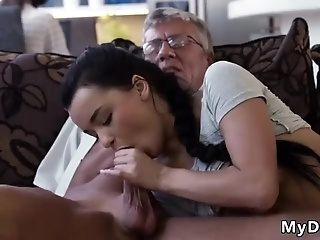Russian Teen Old Gangbang And Guy What Would You Prefer - Computer Or